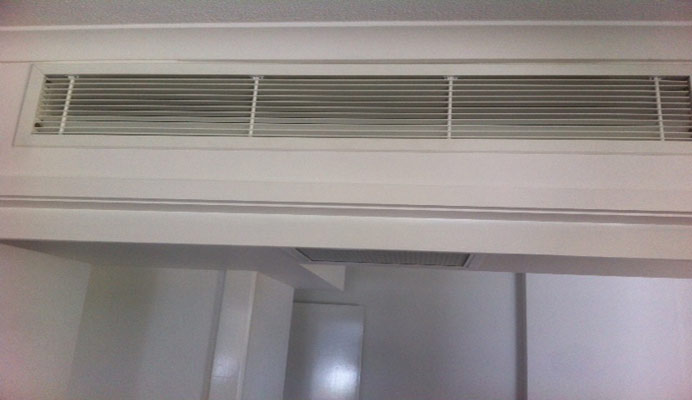 air conditioning brisbane prices. ducted air-conditioning air conditioning brisbane prices