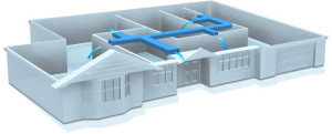 ducted-air-conditioning-brisbane